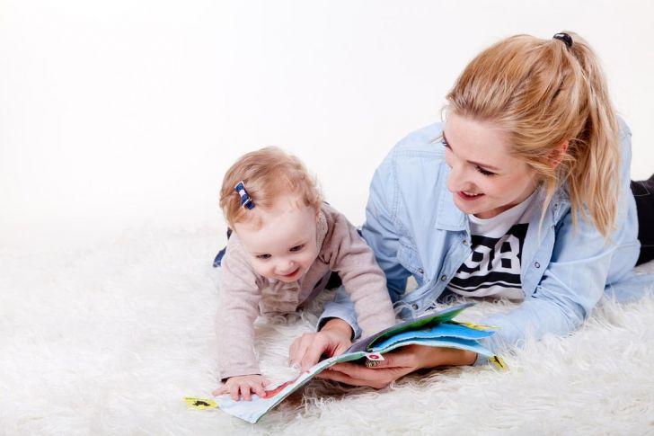 Šťastná rodina a dobré vzdelanie pre deti – to si želáme