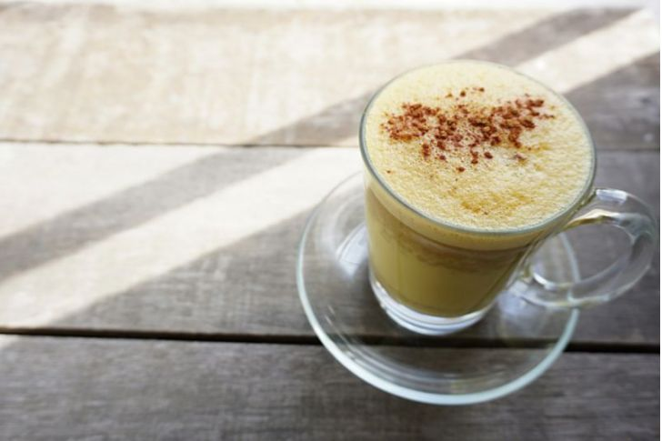 Alternatívy kávy, ktoré vás nabijú energiou