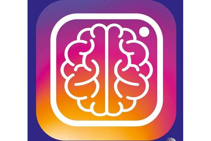 Túžite po dokonalom živote celebrít zo sociálnych sietí?