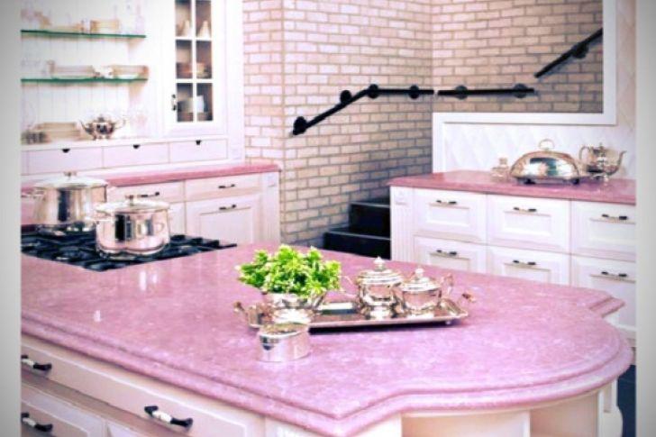 Čo tak vniesť trochu umenia do interiéru svojej kuchyne?
