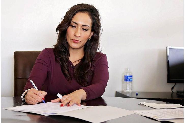 Odborníčky radia, ako zvýšiť produktivitu pri práci z domu