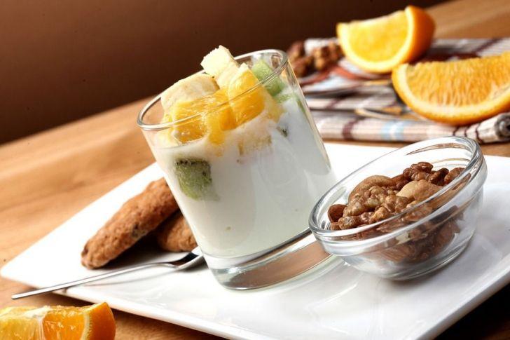 Búrame mýty o jogurtoch. Ktorým veríte vy?