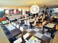 Reštaurácia FIT - PIT Senica