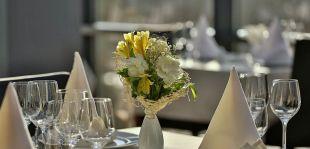 Vychutnajte si gastronómiu severovýchodného Slovenska