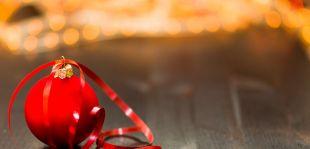 Nech vás sviatky pokoja a mieru finančne nezruinujú