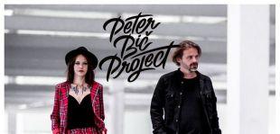 Kapela Peter Bič Project chystá turné!