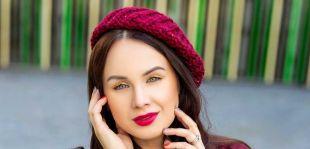 Šály, čiapky, rukavice – kedy ich začať nosiť a ako sa o ne starať?