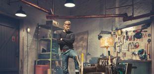 """Prvý slovenský Maker Faire predstaví domácich """"makerov"""" z rôznych oblastí"""