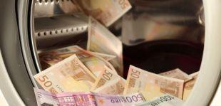 16 pravdivých citátov o peniazoch, ktoré sa oplatí prečítať