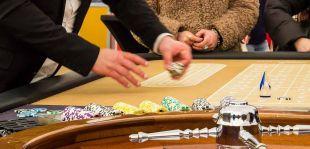 Online poker na Slovensku zomrel, hráči hľadajú riešenie