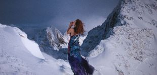 Tatranské víly Vás pozývajú na zimnú turistiku do Tatier