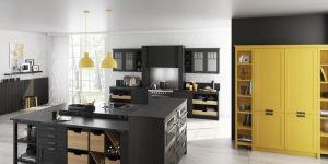 Upratovanie kuchyne nemusí byť drina ani nuda