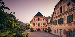 V Dolnom Rakúsku si počas vinárskej jesene vo víne vychutnáte kombináciu tradície a inovácií