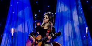 Sima Martausová predstavila vianočnú skladbu a vydáva nový album