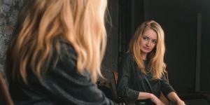 Ako a prečo so sebou viesť pozitívny vnútorný rozhovor?