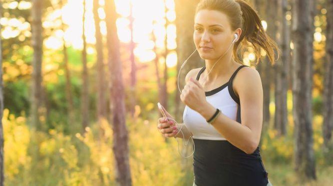Hormóny šťastia a ich účinky