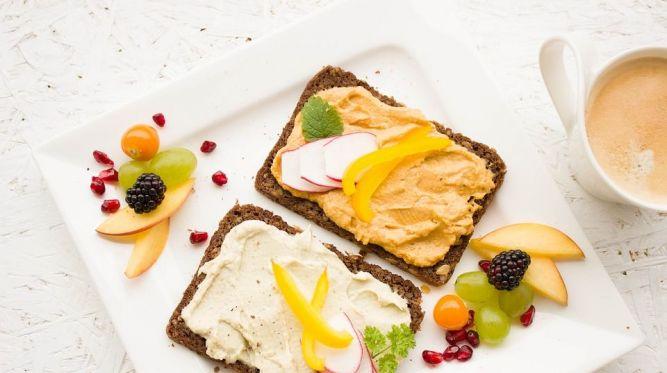 5 chutných receptov na hummus