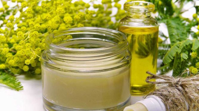 Ricínový olej: Výsledky pravidelného používania vás prekvapia