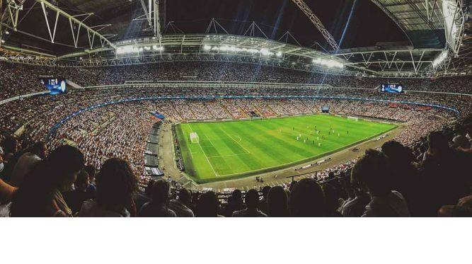 Online kasína a futbalové tímy sa rovná obojstranne výhodná spolupráca