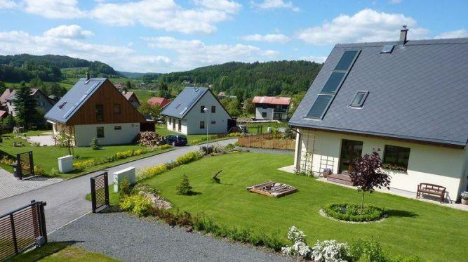 Najčastejšie otázky o slnečných kolektoroch