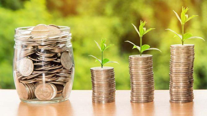 5 tipov, ako bez stresu spravovať vlastné financie
