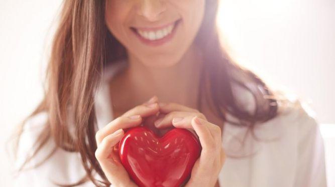 Mapa lásky, balóny, kemp. Originálne nápady na Valentína