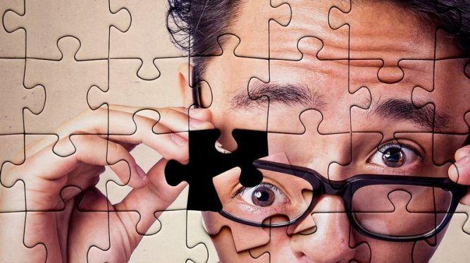 7 skvelých dôvodov, prečo sa pustiť do skladania puzzle