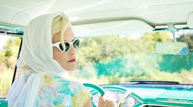 Kamery  v autách revolučne menia motorizmus