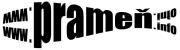http://www.pramen.info/