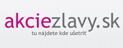 http://www.akciezlavy.sk