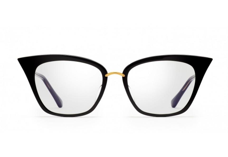 5f6e7a6bf DENNÍK RELAX - 5 tipov, ako si správne vybrať dioptrické okuliare
