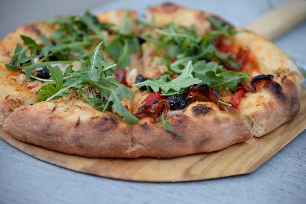 Môj recept: takto robím pizzu ako z talianskej pizzerie