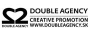http://www.doubleagency.sk/