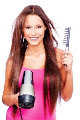 DENNÍK RELAX - Privítajte jar s krásnymi vlasmi de6e7ba2808
