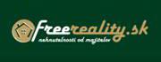 http://www.freereality.sk