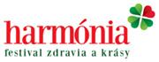 http://www.akcieprezdravie.sk
