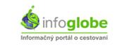 http://www.infoglobe.sk