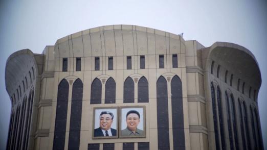 Čo majú spoločné Hitler, Franco a severokórejskí Kimovia