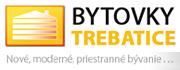 http://www.bytovkytrebatice.sk/