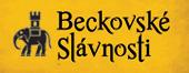 http://www.beckovskeslavnosti.sk/