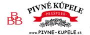 http://www.pivne-kupele.sk