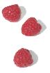Malá náuka o ovocí