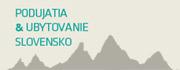 http://www.podujatiaslovensko.sk/