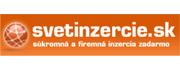 http://www.svetinzercie.sk/