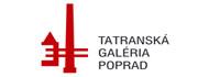 http://www.tatragaleria.sk/