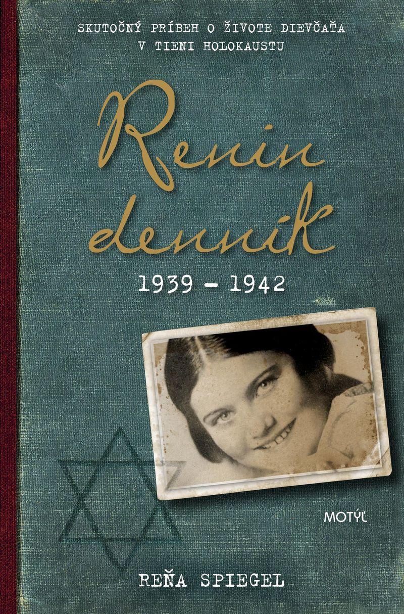 Život v tieni holokaustu