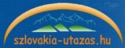 http://www.szlovakia-utazas.hu/
