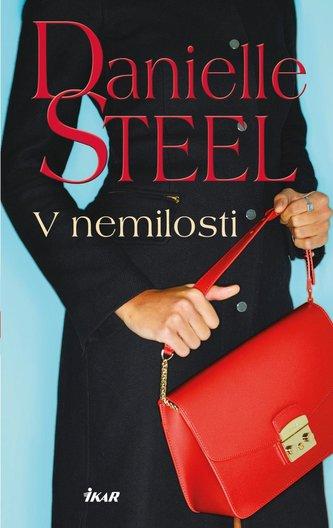 Danielle Steel: V nemilosti