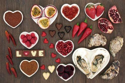 Valentínsky darček hotový za pár minút